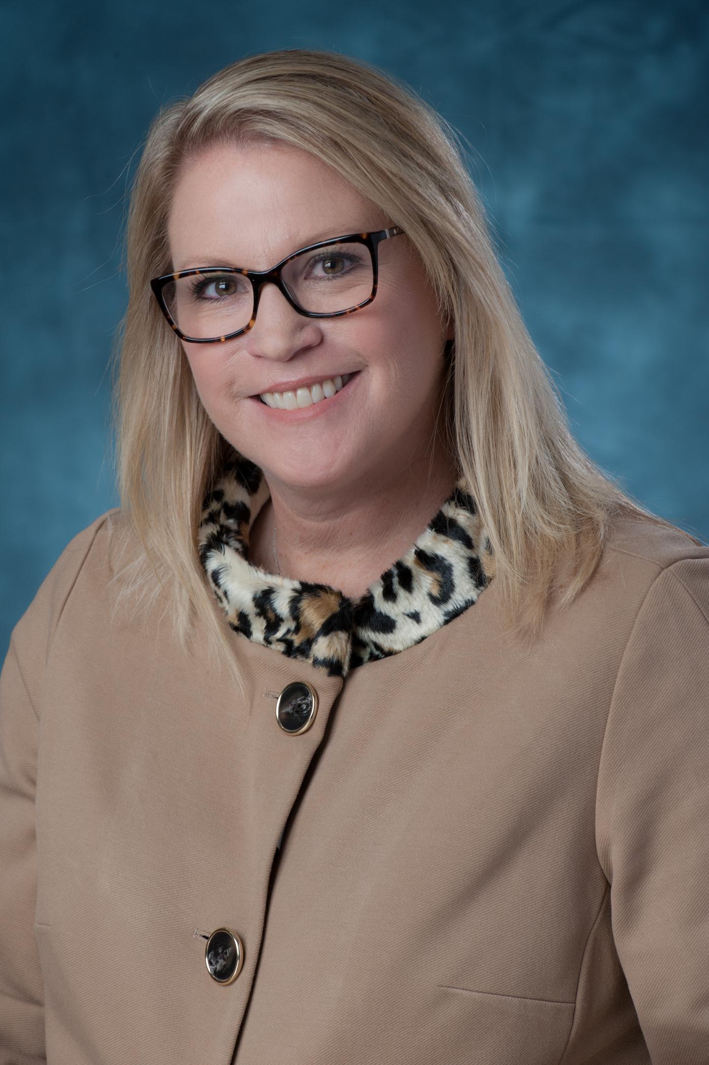 Kimberly Homolka