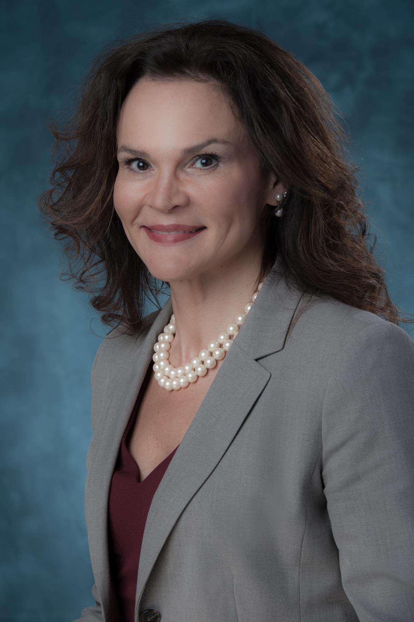 Jana Turvey